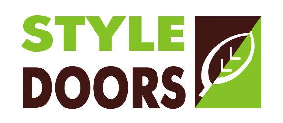 STYLEDOORS